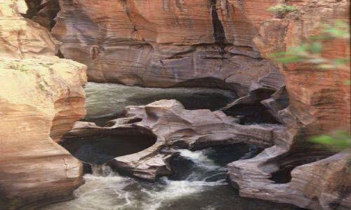 Zdjecie RPA / brak / Blade River Canyon / Blade River Canyon