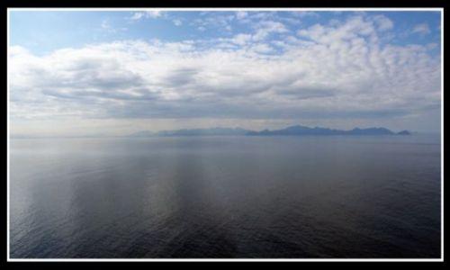 Zdjecie RPA / C / Cape of Good Hope / Zatoka Fałszywa