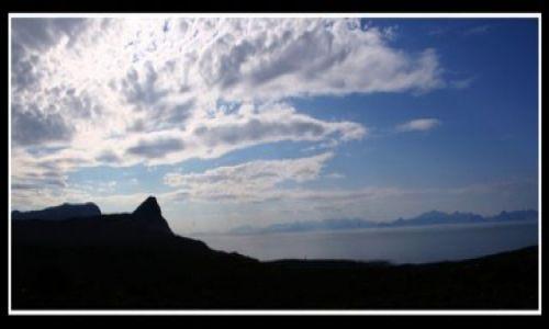 Zdjecie RPA / brak / Cape of Good Hope / Ziemia obiecana...wyczekiwana?