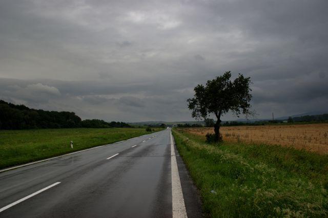 Zdjęcia: Rumunia, Rumunia, Rumunia, RUMUNIA