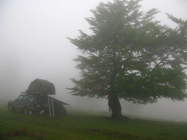 Zdjęcia: góry, Transylwalnia, Poranne zorze...itd , RUMUNIA