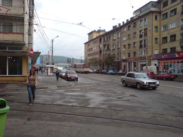 Zdjęcia: Kluj-Napoka, Kluj-Napoka, Kluj-Napoka, RUMUNIA