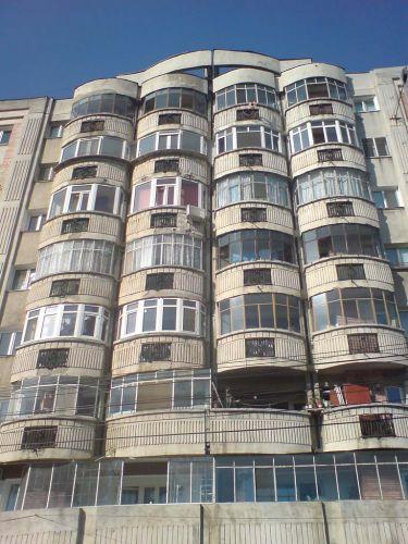 Zdjęcia: Kluj-Napoka, Kluj-Napoka, Beton, beton, beton, bukareszt, beton, beton, beton, RUMUNIA