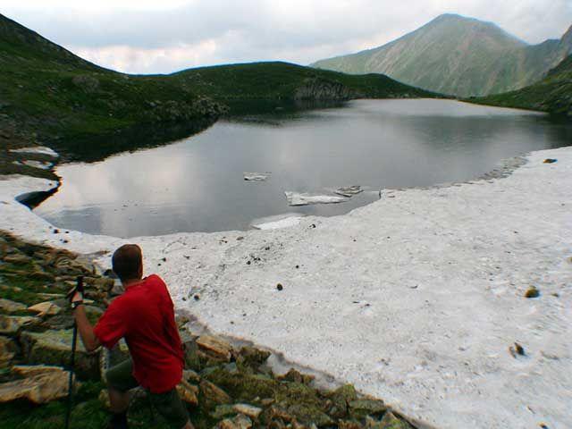 Zdjęcia: Avrig, Góry Fogarskie, Avrig 3, RUMUNIA
