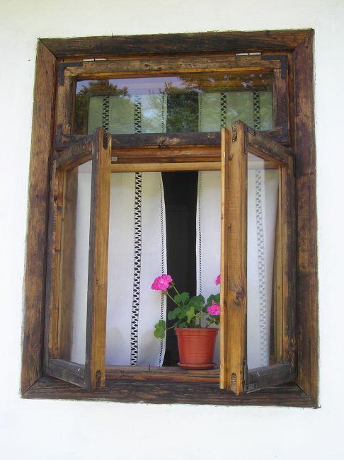 Zdjęcia: Suczawa, Bukowina, Okno w przeszłość, RUMUNIA