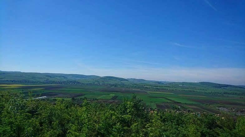 Zdjęcia: Transylwania, Transylwania, Rumunia, RUMUNIA