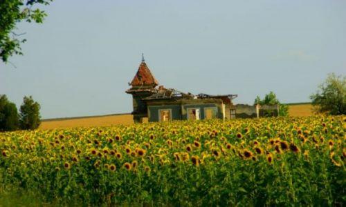 Zdjecie RUMUNIA / Rumunia / Rumunia / Rumunia