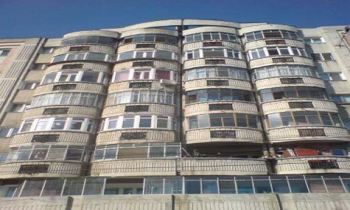 Zdjęcie RUMUNIA / Kluj-Napoka / Kluj-Napoka / Beton, beton, beton, bukareszt, beton, beton, beton
