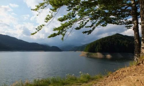 Zdjęcie RUMUNIA / Fogarasze / Okolice trasy Fogaraskiej / Fogarasze