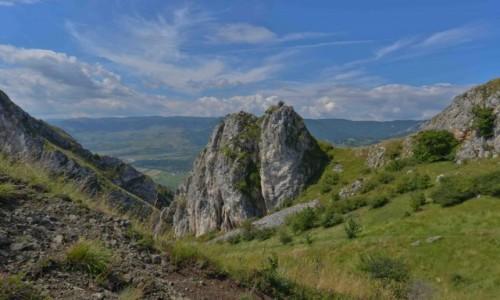 Zdj�cie RUMUNIA / Siedmiogr�d / Okr�g Alba / Piatra Secuiului