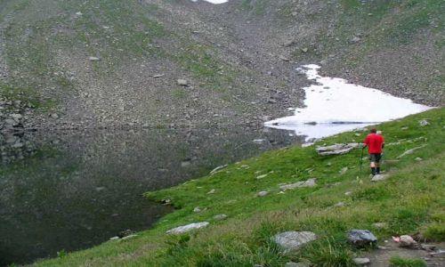 RUMUNIA / Góry Fogarskie / Avrig / Avrig 2
