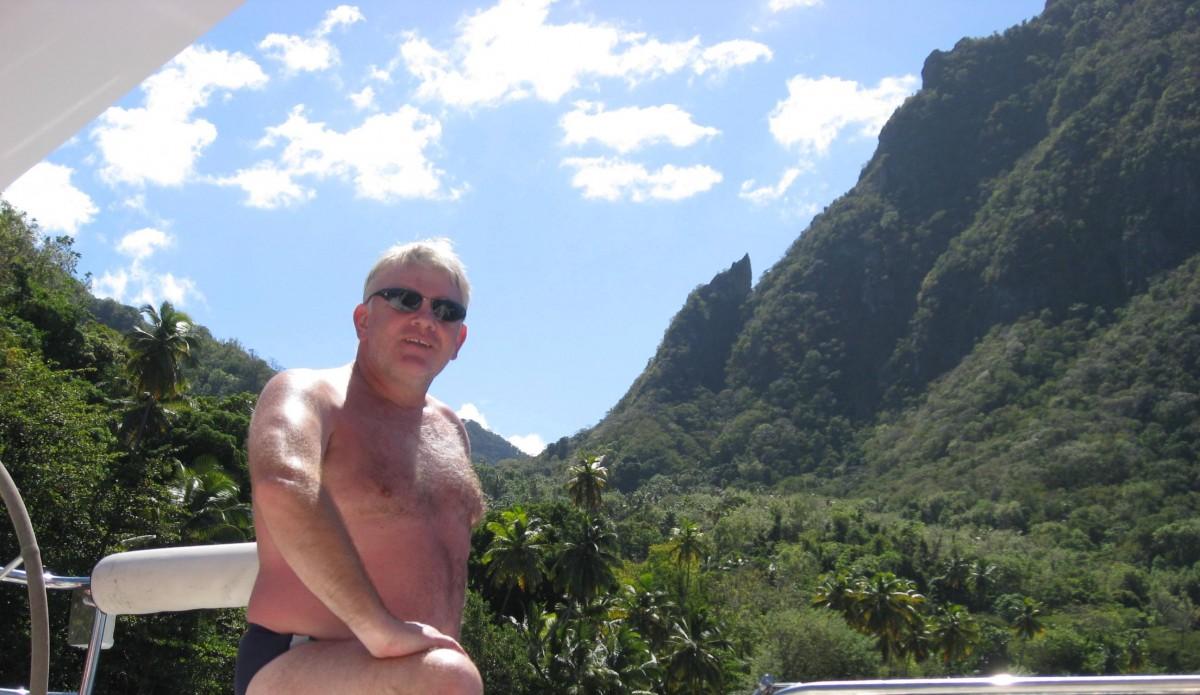 Zdjęcia: Two Pitons , Wyspy Karaiby, Santa Lucia, SAINT LUCIA