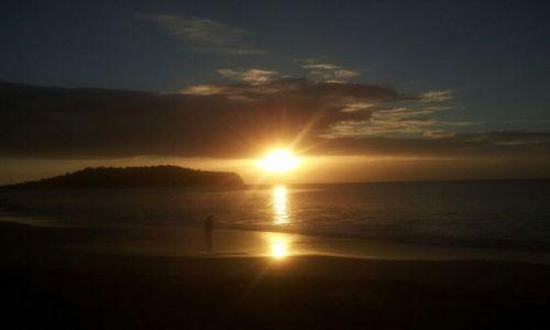 Zdjęcie SAINT LUCIA / Karaiby / Reduit Beach / Reduit Beach/ Rodney Bay