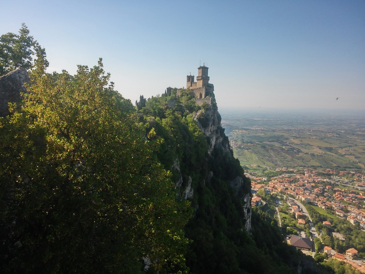 Zdjęcia: .., .., San Marino, SAN MARINO