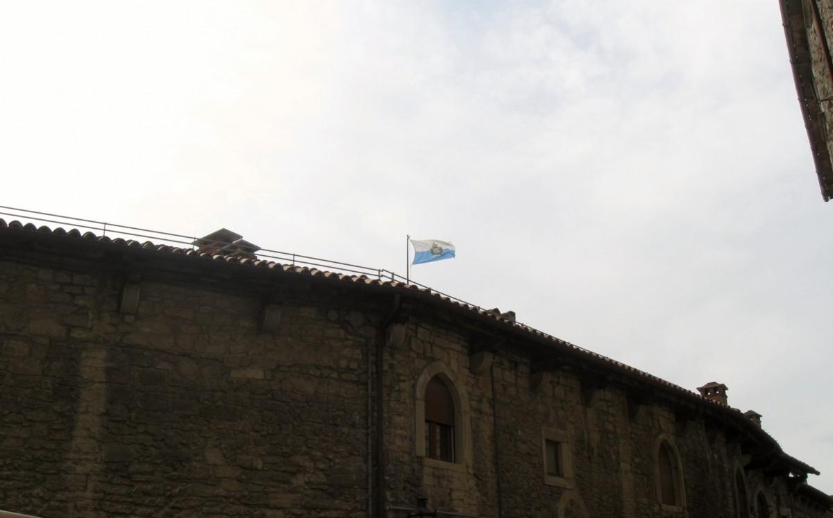 Zdjęcia: San Marino, San Marino, SAN MARINO