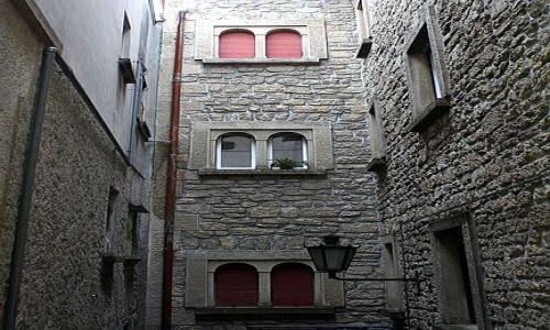 SAN MARINO / - / San Marino / W San Marino