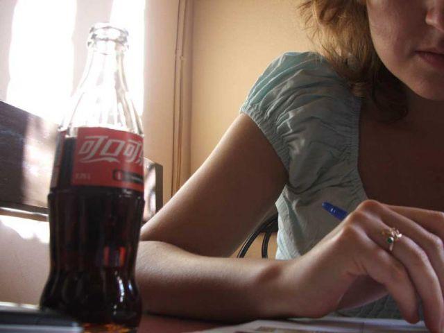 Zdjęcia: Belgrad, Cafe, SERBIA