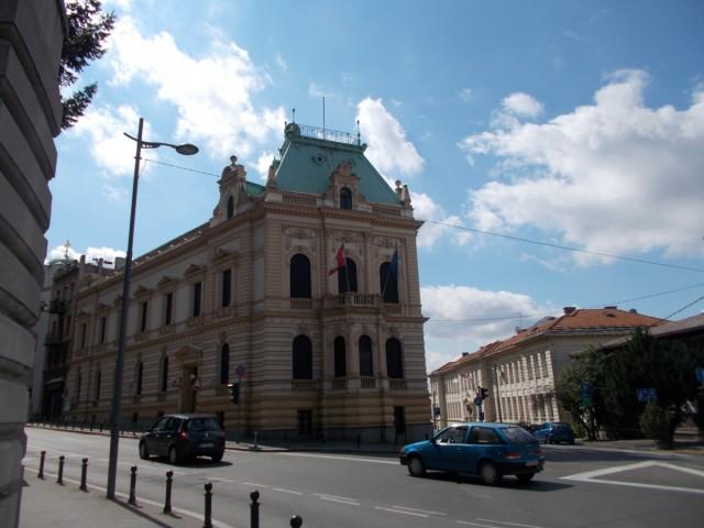 Zdjęcia: Belgrad, Bałkany, Belgrad 1, SERBIA