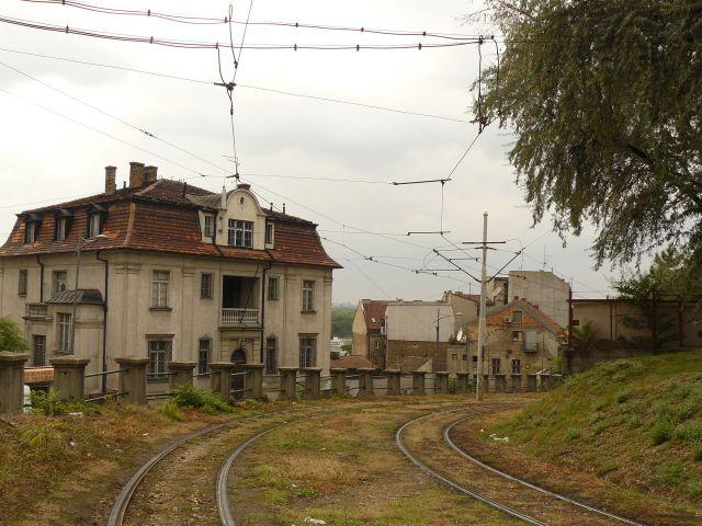 Zdjęcia: Belgrad, ., SERBIA