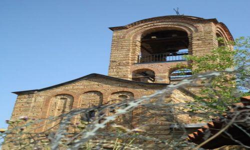 Zdjęcie SERBIA / Kosowo / Prizren / Kwintesencja Kosowa