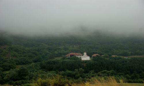 Zdjęcie SERBIA / Serbia / Serbia / Serbia