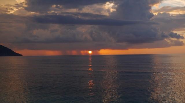 Zdjęcia: MAhe, MAhe, Seychelles, SESZELE