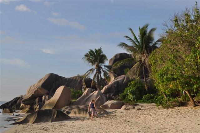 Zdjęcia: Seszele, Ocean Indyjski, seszele, SESZELE