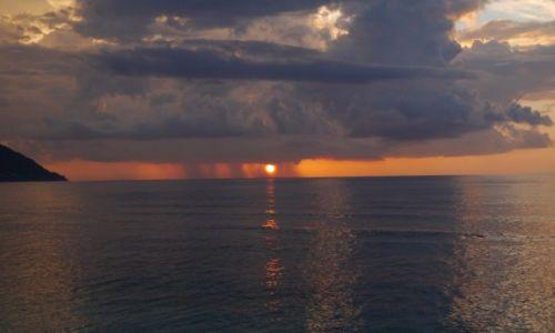 Zdjęcie SESZELE / MAhe / MAhe / Seychelles