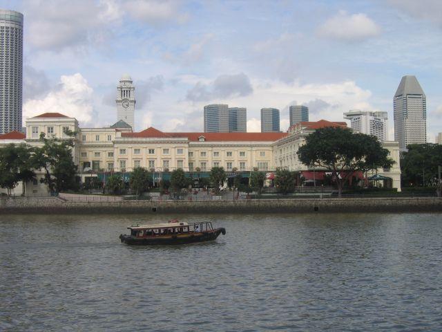 Zdj�cia: singapur, singapur, SINGAPUR