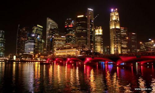 SINGAPUR / - / Singapur / Singapur 3