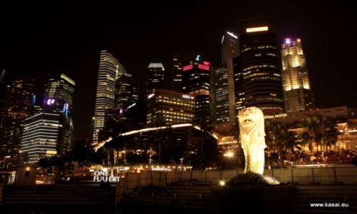 SINGAPUR / - / Singapur / Singapur 4