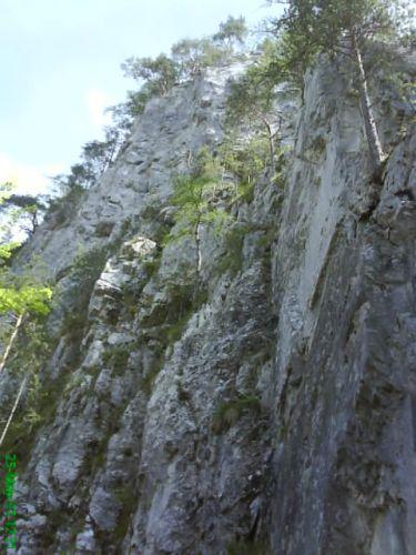 Zdjęcia: slowacja, góry, SłOWACJA