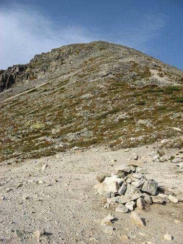 Zdjęcia: Przełęcz pod Osterwą, TATRY WYSOKIE [18] , SłOWACJA
