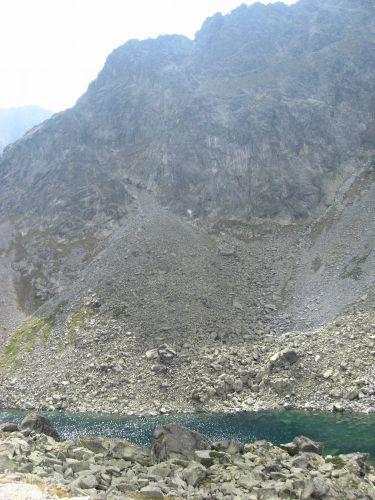 Zdj�cia: Starole�na Dolina, TATRY WYSOKIE [53], S�OWACJA