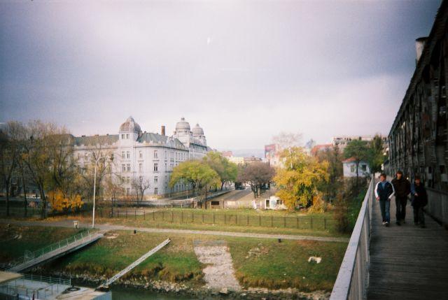 Zdjęcia: Bratislava, Hrad Bratislava, SłOWACJA