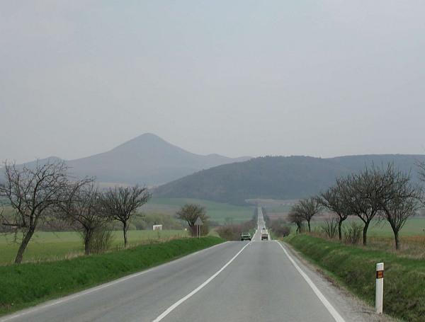Zdjęcia: Droga do Popradu, Spisz, Szerokiej drogi - Słowacja czeka na turystów, SłOWACJA