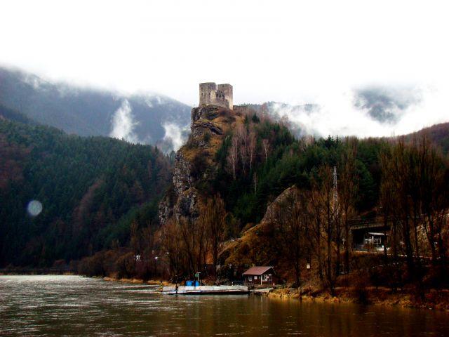 Zdjęcia: Żylina, Żylina, Zamek, SłOWACJA