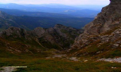 Zdjecie SłOWACJA / brak / tatry / góry