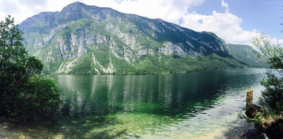 Zdjęcia: Bled, -Bled, Slowenia, SłOWENIA