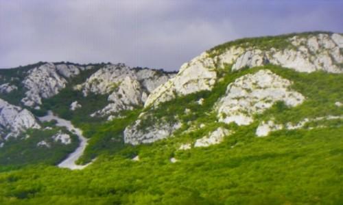 Zdjecie SłOWENIA / Adriatyk / KOPER / kierunek-POŁUDNIE