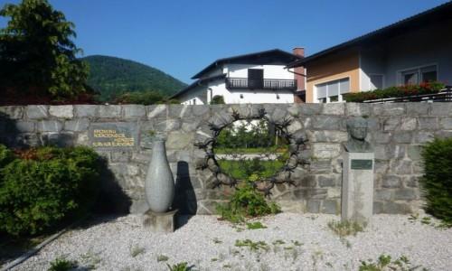 Zdjecie SłOWENIA / - / Prebold / Słowenia , Prebold .