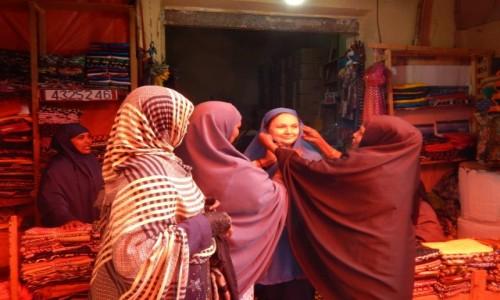Zdjęcie SOMALILAND / Hergejsa / Hergejsa / Zakupy :)