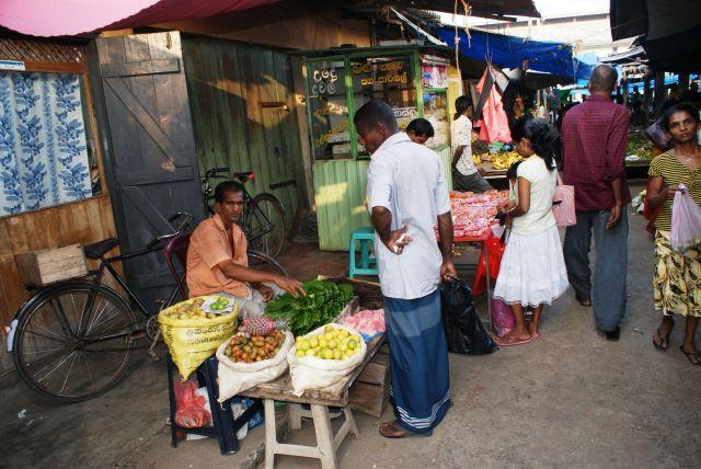 Zdjęcia:    ,     , Życie w dzień, SRI LANKA