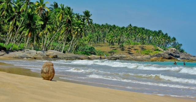 Tangalle Sri Lanka  City new picture : Zdjęcia: Okolice Tangalle, Połudne wyspy, Sri Lanka, SRI LANKA