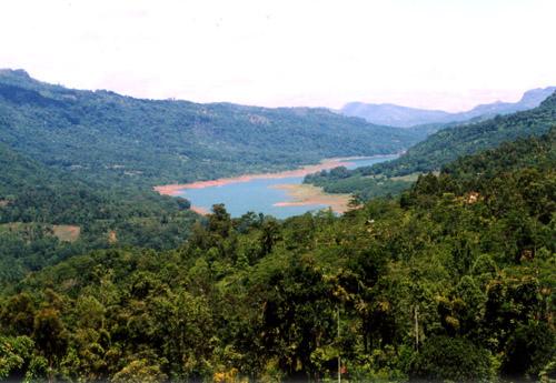 Zdjęcia: SL, Hill Country, SRI LANKA
