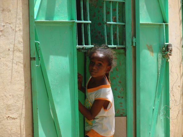 Zdjęcia: Chartum, Chartum, Hej, SRI LANKA