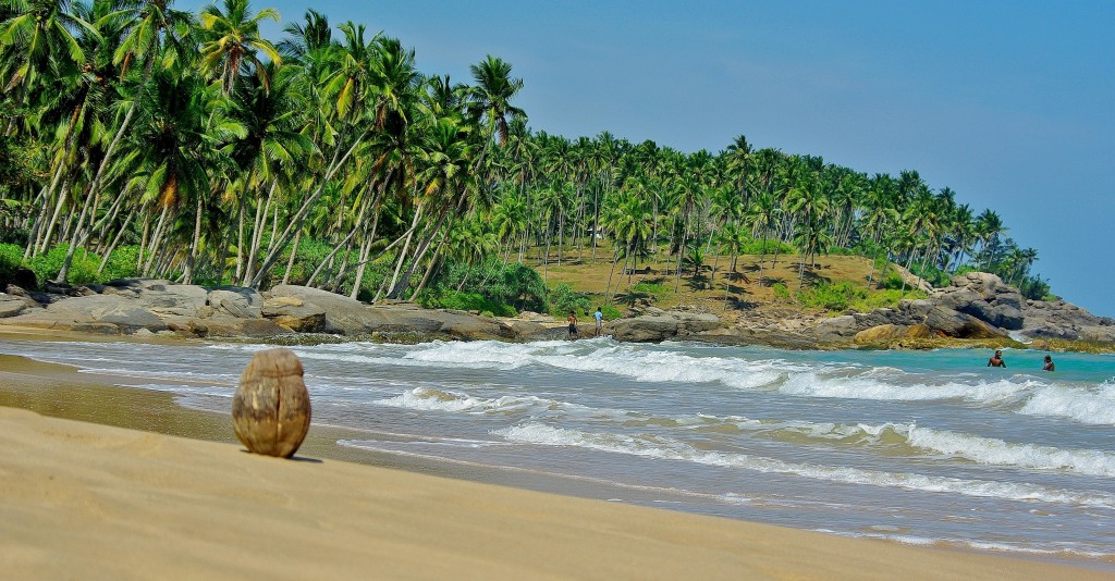 Zdjęcia: Okolice Tangalle, Połudne wyspy, Sri Lanka, SRI LANKA