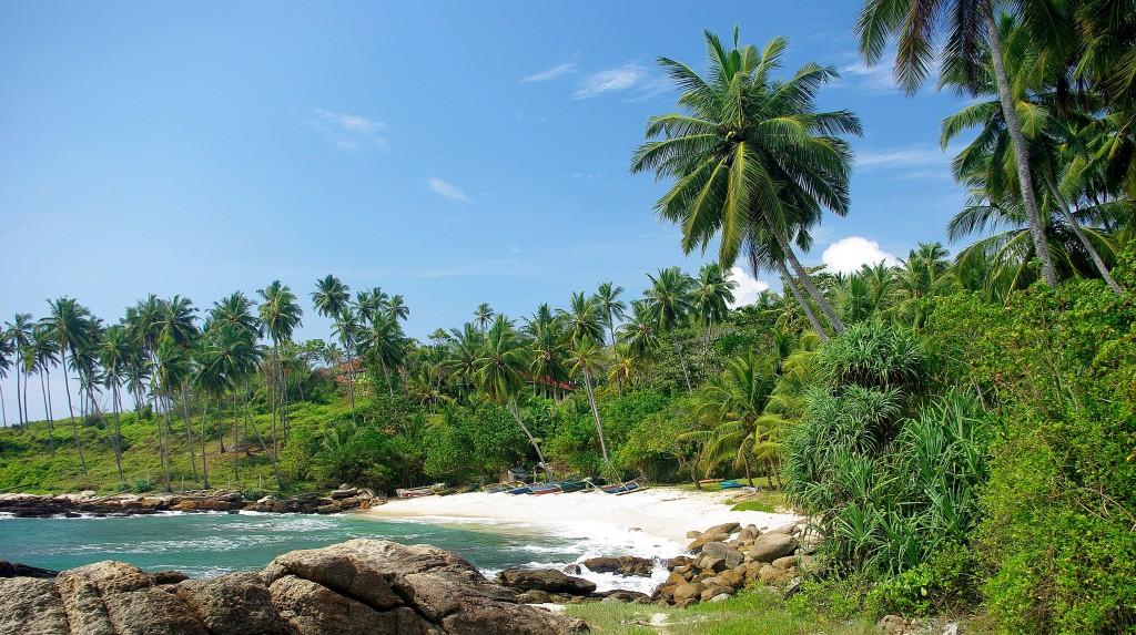 Tangalle Sri Lanka  city photos gallery : ... : Okolice Tangalle, Okolice Tangalle, Okolice Tangalle, SRI LANKA