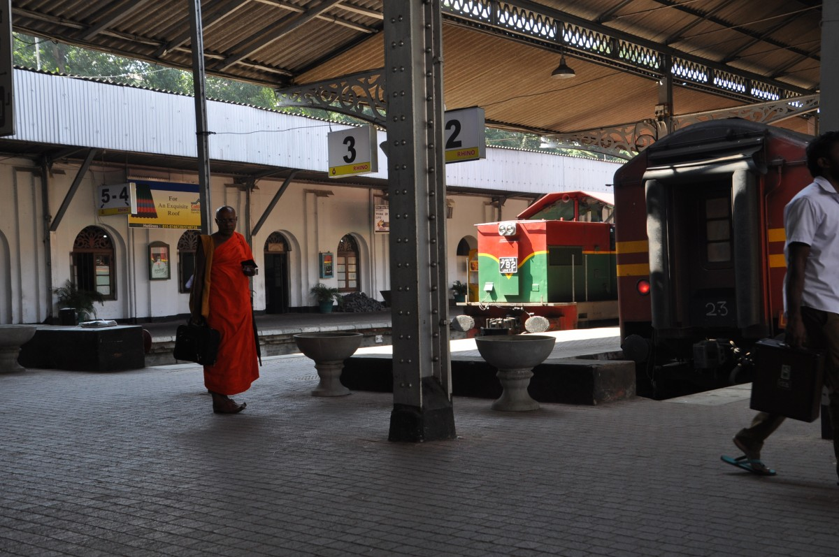 Zdjęcia: AZJA, Sri Lanka - Ceylon, SRI LANKA