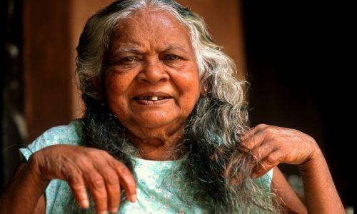 Zdjecie SRI LANKA / Gory / Sklep / Sri Lanka 44